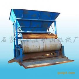 旱地水选设备