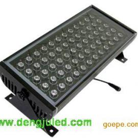60W高亮LED补光灯