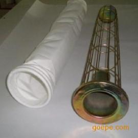 江苏东方滤袋供应防水布袋、防油布袋