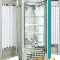 人工气候箱(液晶屏)PQX-450H 山东现货供应