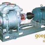供应SK系列水环真空泵