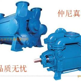 真空泵 进口旋片泵 罗茨泵 真空机组