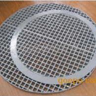 供应玻璃钢平板50
