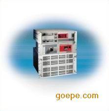 冷镜式露点仪S4000