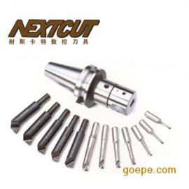 广东专业生产高精度镗刀,定制NBJ16微调精镗孔系统