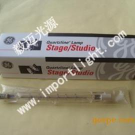 GE EJG-Q750T3/4CL D65灯管