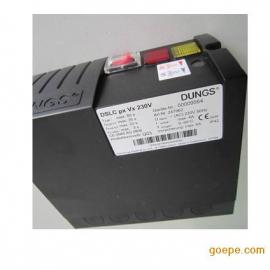 冬斯(DUNGS)燃气检漏仪DSLCpxVx230V