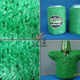人工假草  环保人造草坪