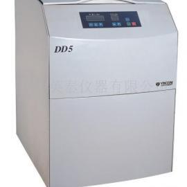 DD5大容量�x心�C,低速大容量�x心�C,立式�x心�C
