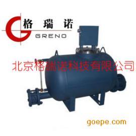 汽动凝结水回水泵