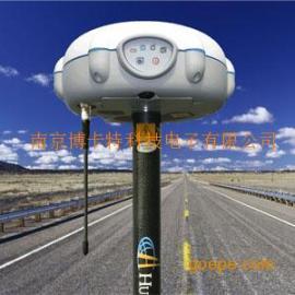 测量型GPS 华测GPS-X91 GNSS系统