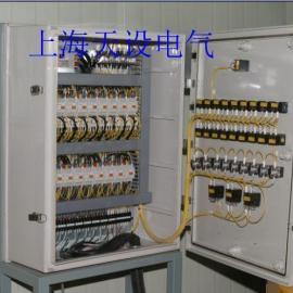 BOXCO配电箱,BOXCO控制柜-防水按钮开关箱