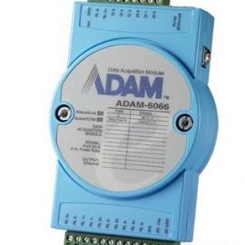 研华模块ADAM-6066报价