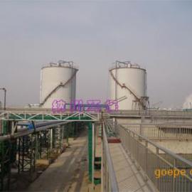 供应IC厌氧反应器