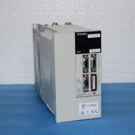 HC-H352S HC-H353BS工控类产品三菱一级代理商