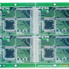 天津电路板厂家生产企业