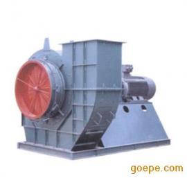M9-26煤粉离心通风机