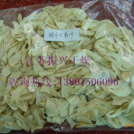 蒜片专用烘干设备-江苏振兴干燥