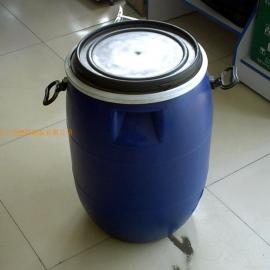 60升塑料桶60L塑料桶