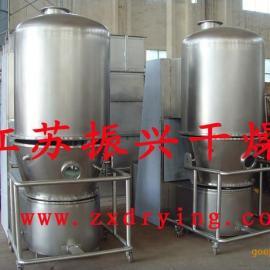 高效沸腾烘干机