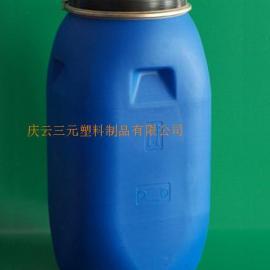 100L塑料桶100升塑料桶