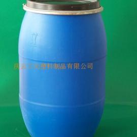 125L塑料桶125升塑料桶