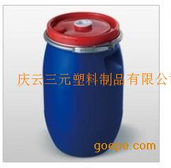 固液两用塑料桶
