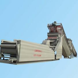 *新款大型木薯磨粉机,低价高配