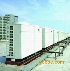 东莞日立中央空调价格日立变频多联机商用空调