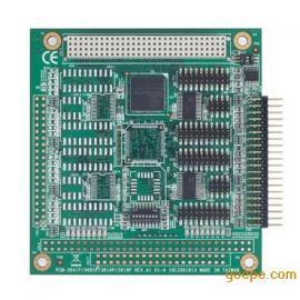 研华 PCM-3614I