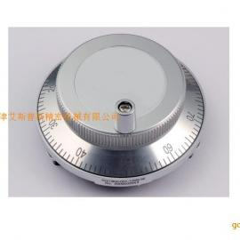手摇脉冲发生器,CNC数控机床面板式电子手轮