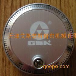 广数电子手轮|手摇脉冲发生器|编码器|RGT600-001-100B-05E