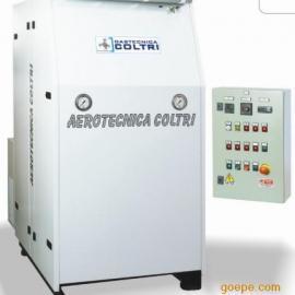 意大利科尔奇MCH24 CNG天然气压缩机