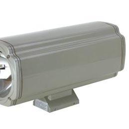 司贝宁 SBN-B2010-02A灯具