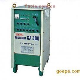 日本三社弧焊机,交直流氩弧焊机价格