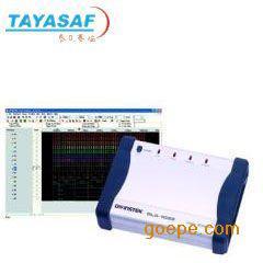 GLA-1132C逻辑分析仪