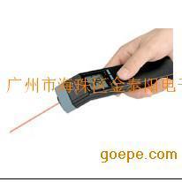 中低温段便携式红外测温仪MS+