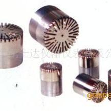 HY203传声器,HY205传声器,HY207,HY245