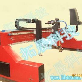 介休煤矿数控切割机/重型龙门式数控切割机