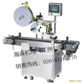 贴标机厂家|广州贴标机|全自动贴标机/圆筒贴标机
