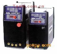 三社焊机IA-3001TP,三社铝焊机价格