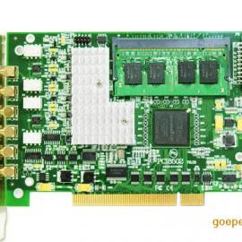 武汉PCI总线数据采集卡PCI8502