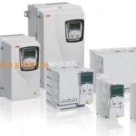 供应上海ABB(ACS510系列)交流变频器