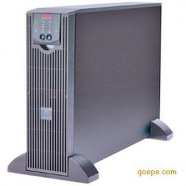 APC-UPS电源SURT6000UXICH/6KVA报价