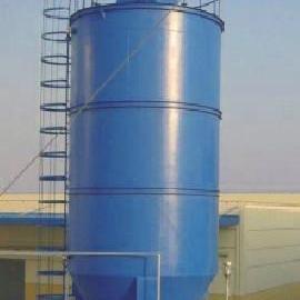 北京天津石灰干粉投加机石灰粉投加设备