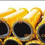 衬塑管|衬塑钢管|衬塑管道|河南衬塑管道