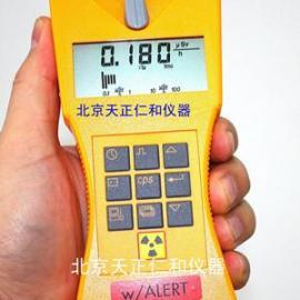 GS-15多功能辐射检测仪