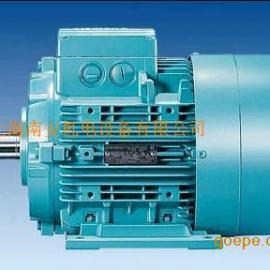 西门子电机