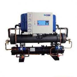 小型工业冷水机,奕洋水冷冷水机,工业冷水机厂家
