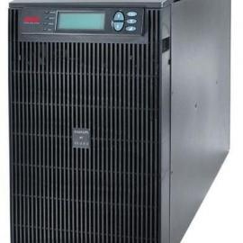 APC-UPS电源SURT15KUXICH/15KVA报价